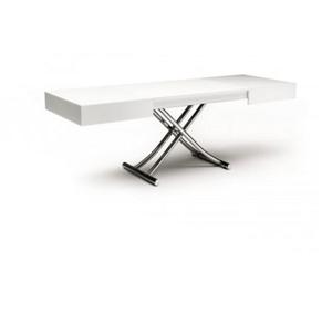 Ruimtebesparende meubels