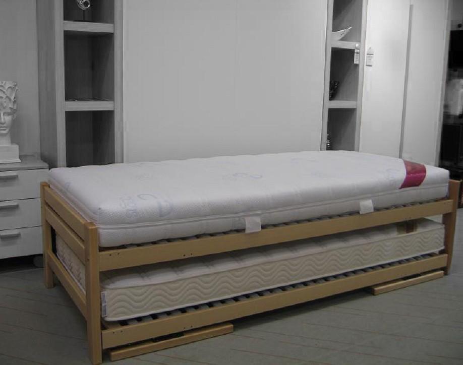 One Room Living Slaapbanken Bedkasten Amp Opklapbedden