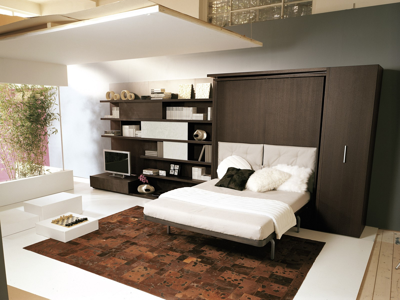Camere Da Letto Ikea E Prezzi : Camere da letto blu. Camere da ...