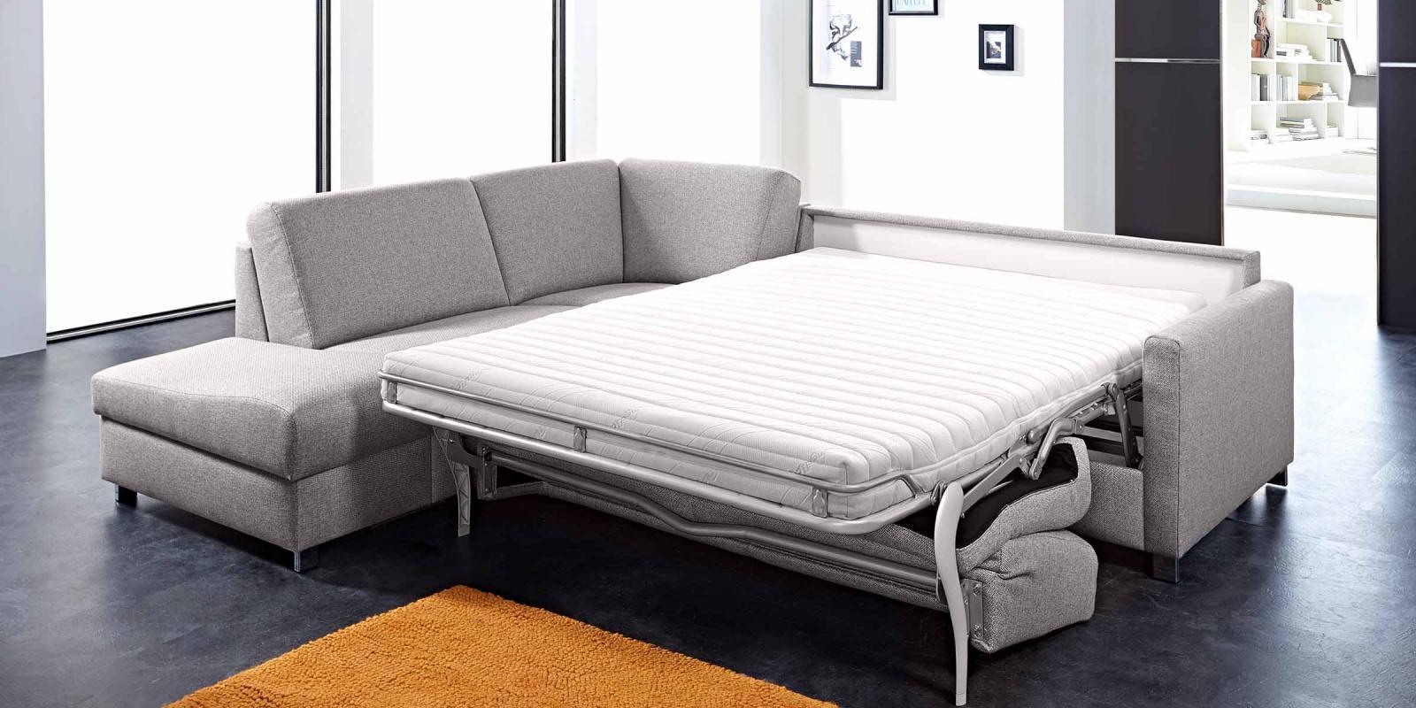 bedbank met onderschuifbed coming kids bedbank flex bij. Black Bedroom Furniture Sets. Home Design Ideas